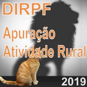 DIRPF Atividade Rural