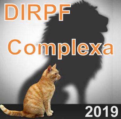 DIRPF Complexa