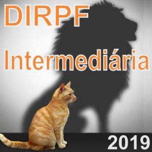 DIRPF Intermediaria