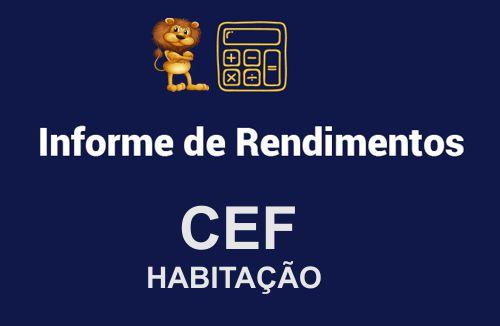 Informe de Rendimentos_CEF