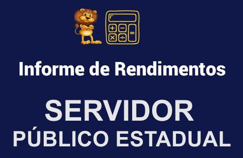 Informe de Rendimentos_ESTADUAL