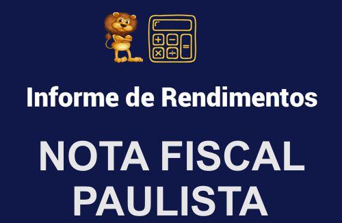 Informe de Rendimentos_NFP
