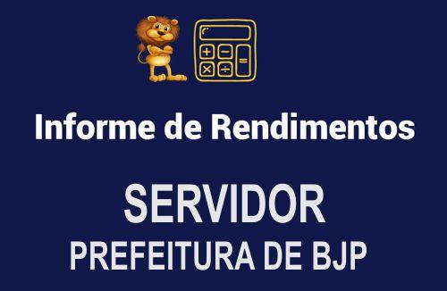 Informe de Rendimentos_PBJP