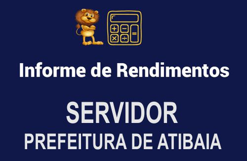 Informe de Rendimentos_PEA